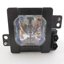Lamp Housing for JVC HD-56FC97/HD-56FH96/HD-56FH97/HD-56FN97/HD-56FN98 Projector