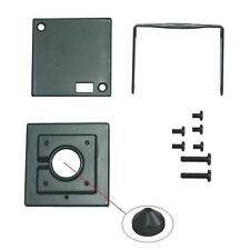 Sunvision CCTV Metal Mini Box Spy Camera Housing / Case (No Camera Board) (X102)
