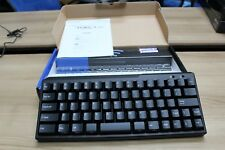 Filco Majestouch MINILA Air US 67key Blue switch BT wireless