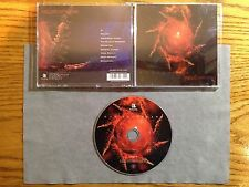 BURIED DREAMS - NECROSPHERE 2002 1PR NEW! IN FLAMES ARCH ENEMY DARK TRANQUILITY