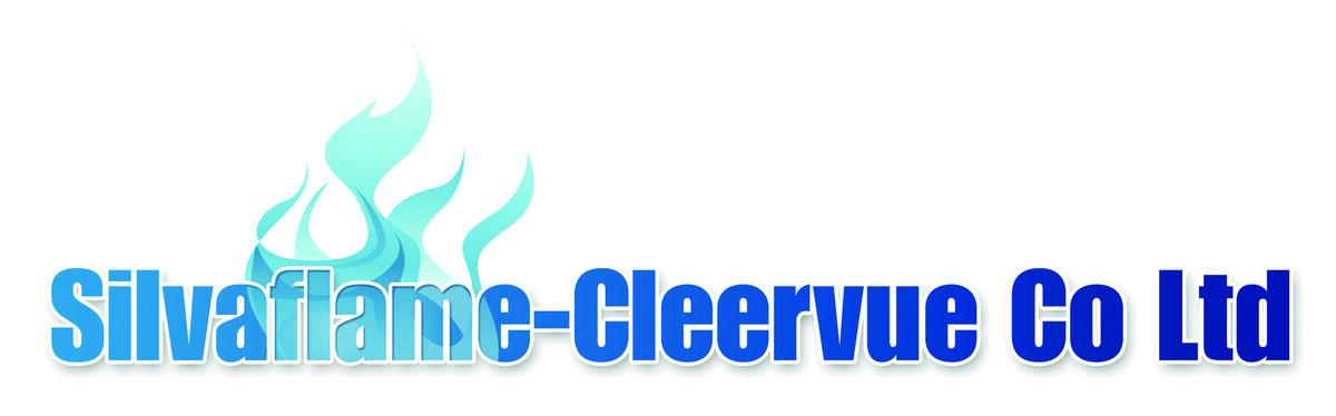 silvaflame cleervue