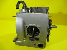 BMW r45 r65 motore scafo tipo motore 248 20kw ENGINE MOTEUR 66000km