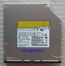 Blu-Ray BD-RE Burner Slot in HP BD-5850H 5841H for Dell Studio 1555 1557 1558