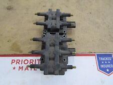 1996-2002 Dodge Viper Gen 2 GTS RT/10 OEM Ignition Coils Set V10 2C17