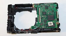 GENUINE NIKON MOTHER BOARD + FLASH UNIT FOR NIKON COOLPIX S3300 - 1924