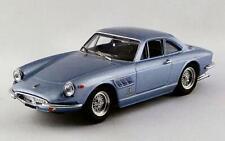 Ferrari 330 GTC 1966 Metallic Light Blue 1:43 Best 9702