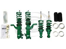 TEIN STREET ADVANCE Z 16 WAYS ADJUSTABLE COILOVERS 02-06 ACURA RSX & TYPE-S DC5