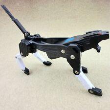 8GB USB 2.0 Flash Disk Pen Drive Memory Stick 8 GB Transformers Dog