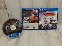 PLAYSTATION 4 PS4 DIVINITY ORIGINAL SIN ENHANCED EDITION