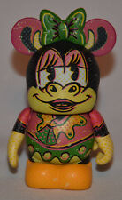Nice! Disney VINYLMATION Series Ink and Paint CLARABELLE (Fast Shipping!!) &