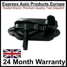 Exhaust DPF Pressure Sensor FORD 1415606 or 1315684 or 1436292