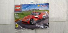 Lego Shell V Power - 40191 - Ferrari F12 Berlinetta - BRAND NEW. Sealed