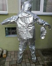 USSR fire proximity suit TOK (original)