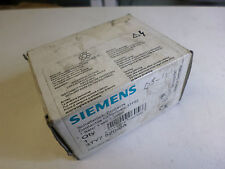SIEMENS CONTACTOR REPLACEMENT KIT - SUIT 3TF52 -- 3TY7 520-0A - REPAIR KIT