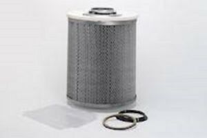 nederman filter cartridge 00589-12332672, 12371106, 12371412