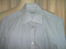 Charles Tyrwhitt Machine Washable Singlepack Formal Shirts for Men