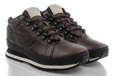 Neu Schuhe NEW BALANCE 754 Winterschuhe Stiefel Boots Herrenschuhe H754LLB SALE