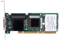 LSI LPCBX520-A2 U320 SCSI PCI-X + BATTERY