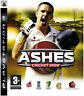 PS3 - Ashes Cricket 2009 **New & Sealed** Official UK Stock