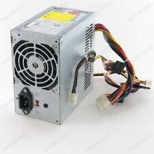 Dell 300W ACBEL Power Supply PC6037 04G185015510DE 0XW599