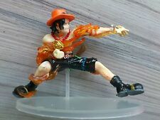 One Piece Action Figur Portgas D Feuerfaust D. Ace Neu