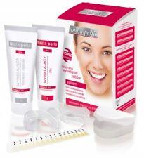 BIALA PERLA -Teeth Whitening System 5 DAYS - SYSTEM WYBIELAJACY ZEBY BIAŁA PERŁA