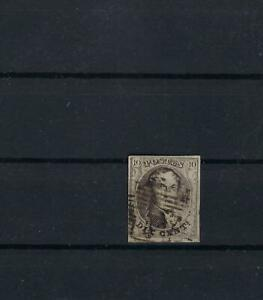 [P146706] Belgium Nice lot Classic stamps Royalty USED 12 Scans UNG