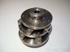 Used ZERO-MAX Schmidt Offset Coupling, 0.500'' Bore, A-61524, #2303