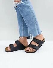 Birkenstock Arizona sandals 4.5