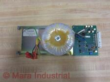 RE Technology 901-800 1 Circuit Board 9018001 - Used