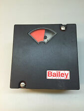 Bailey AV232001 I/P Positioner