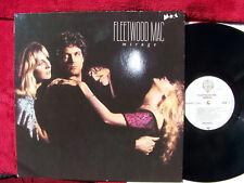 Fleetwood Mac - Mirage   klasse German Warner LP