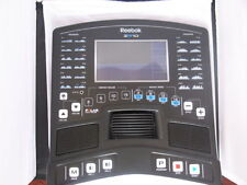 Reebok Running & Jogging Cardio Machines with Safety Key