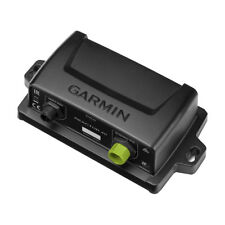 GARMIN COURSE COMPUTER UNIT  REACTOR 40   010-11052-67