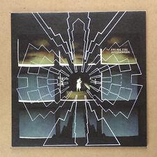 "ARCADE FIRE - Intervention ***LTD 7""-Vinyl***NEW***Calexico***"