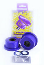 fits BMW 3 Series Compact E36 POWERFLEX FRONT WISHBONE, REAR BUSHES-CONCENTRIC