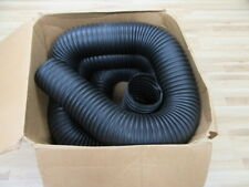 Hi-Tech Duravent 3WB30 Thermoplastic Rubber Duct