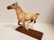 Polo Pony #733. BW