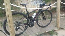 Giant LIV LANGMA ADVANCED 1 Xxs bici road bike woman donna carbonio frame telaio