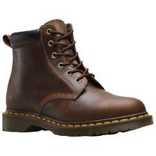 Dr.Martens 939 Ben Boot Crazy Horse Womens Mens Unisex Boots