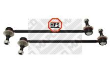 Reparatursatz, Stabilisatorkoppelstange MAPCO 49938/2HPS für CHRYSLER DODGE