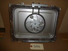 Whirlpool Microwave Fan Motor Heating Element  YJ61-16E-6103  NEW - SD316