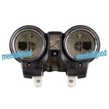 Speedometer Tachometer Gauge Cover Case Housing For Honda CB600/CB900 Hornet st