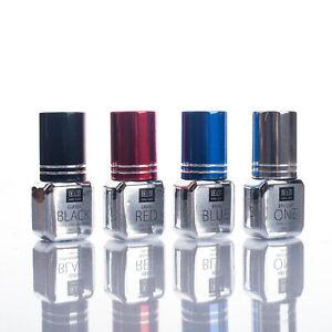 New Revolutionary Eyelash Ext Glue Adhesive WORKS IN ANY HUMIDITY & TEMP, EU