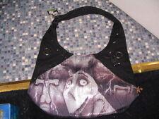 Limited Edition Disneyana Handbags/Bags