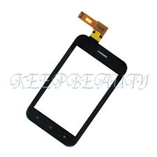 NEW Touch Screen Digitizer Replacement Parts For Sony Xperia tipo ST21i ST21a