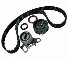 Timing Belt Tensioner Kit for Toyota Hilux Diesel Eng 2L 3L 5L LN85R LN107R LN86