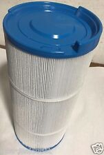 Single Spa Pool FilterS Fit:Unicel C-8325 Pleatco PSD125U Filbur FC-2790 c8325