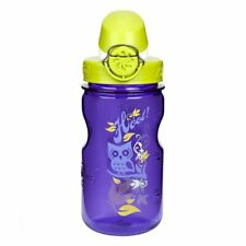 Nalgene On The Fly Kids 12oz Water Bottle - Various Sizes and Colors