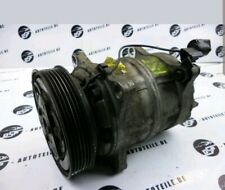 Volvo S40 vs V40 Estate VW Air Conditioning Compressor Zexel 506011-6724 8708581
